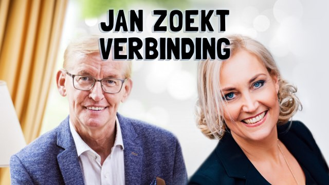 Jan belt Wilma Veen thumbnail