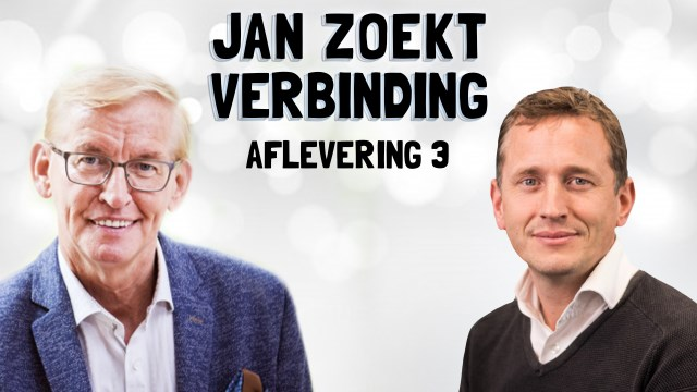 Jan belt Tiemen Westerduin thumbnail