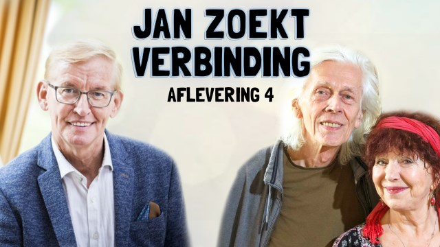 Jan belt Elly en Rikkert thumbnail