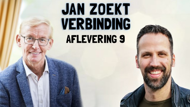 Jan belt Arjen ten Brinke thumbnail